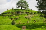 Lord-Of-The-Rings-Hobbiton